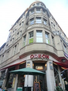 cafe-odeon