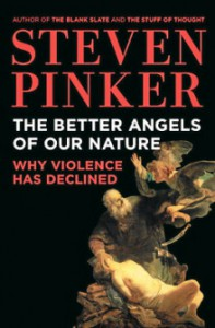 steven-pinker-the-better-angels-of-our-nature