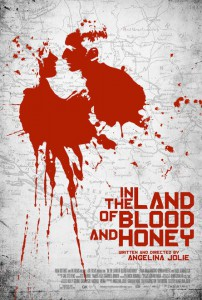 in-the-land-of-blood-and-honey