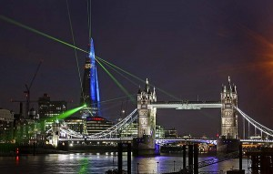 shard-i- tauerskiy-most-london