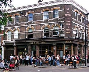 bar-cat-and-mutton-london