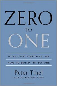 peter-thiel-zero-to-one