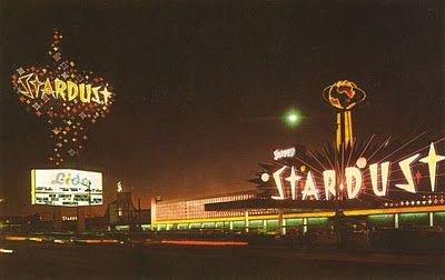 Stardust casino sri lanka hotels in cherokee nc near casino