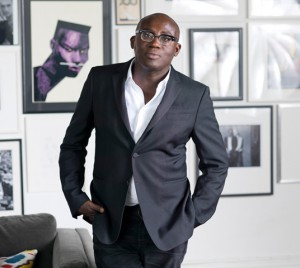 edward-enninful