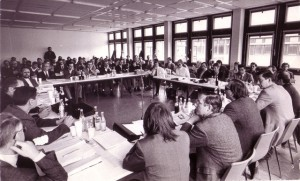 ucreditelniy-sovet-bremen-universitet-1971
