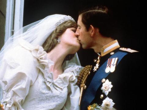 svadba-diani-i-princa-charlza