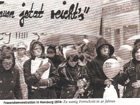 jenskaya-demonstracia-protiv-zapreta-abortov