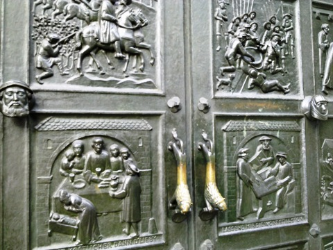 dveri-raboti-munka