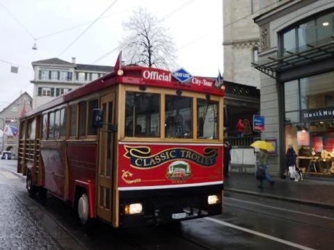 ekskursionniy-avtobus