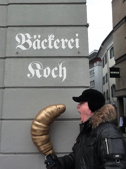 bulochnaya-koch