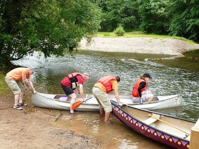 reka-onio-kanoe