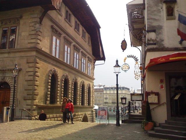curih-istoricheskiy-centr