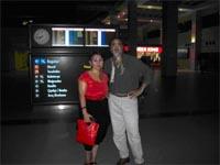 vera-i-alfred-v-stambulskom-aeroportu