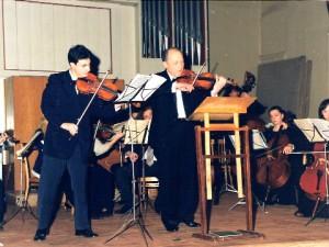 dvoinoy-koncert-baha