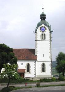 reform-kircha-reinach-ag