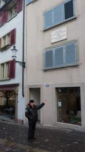 curich-spiegelstrasse