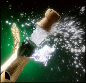 brizgi-shampanskogo
