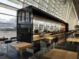 aeroport-bar