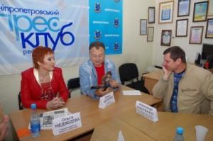 na-press-konferencii-pmj-triumf