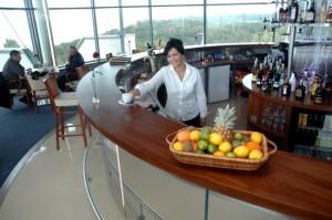 panoramnoe-cafe
