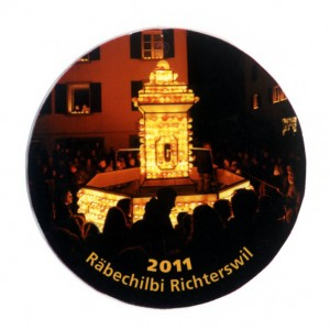 raebechilbi-richterswil