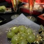12 vinogradin