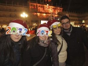 madrid- na-novogodney-ploschadi