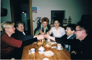 komanda-fonda-tarusa-aprel-2011-god