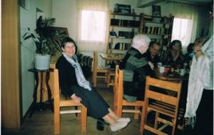 monica-v-taruse-aprel-2011-god
