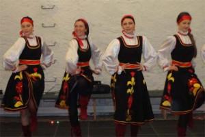 tanec-brovki