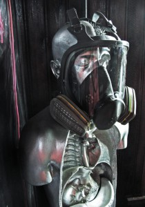 protivogaz-luchshiy-drug-sovremennogo-skulptora
