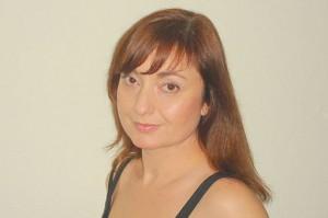 larisa-adamova
