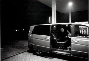 avtobusnaya-poezdka-iz-karlsrue-v-kajal