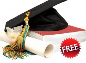 besplatnoe-obrazovanie-za-rubejom