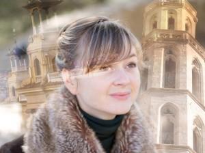 ksenia-sokolova-umnaya-immigracia