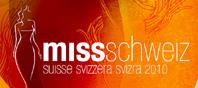 miss-sweicaria