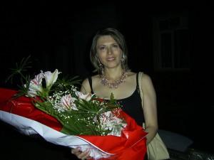 svetlana-alexandrova-lins