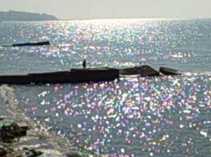 ja-chast-etogo-vselenskogo-okeana