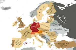 nemeckiy-vzglyad-na-evropu