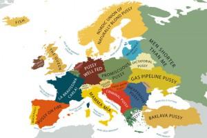 karta-evropi-na-vzglyad-berluskoni