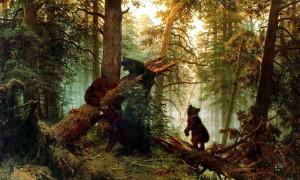 tri-medvedya-hit-sredi-nazvaniy-nostalgicheskogo-biznesa