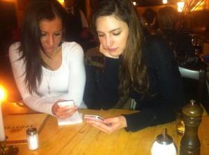 vsya-jizn-v-smartfone