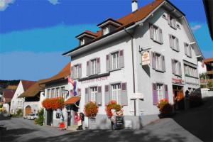 restoran-ochsen-arisdorf-bl