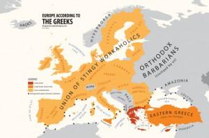 predstavlenia-grekov-o-evrope
