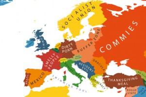 predstavleniay-o-evrope-v-novom-svete
