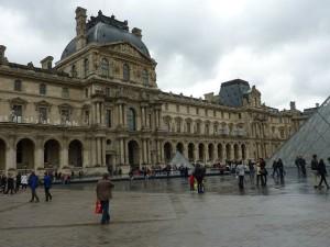 paris-luvr