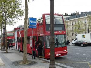 paris-turisticheskie-avtobusi