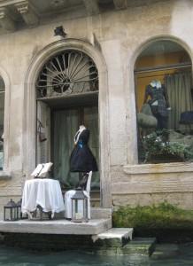 venecia-magazinchiki
