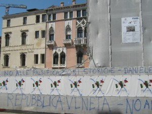 venecia-prizivi-separatistov