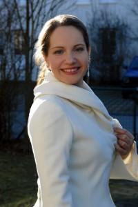 maria-malinovskaya